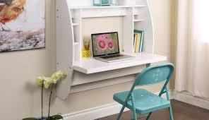 target argos computer wheels vanity hairpin corner chair fan desk lamp gloss outstanding trestle writing childrens
