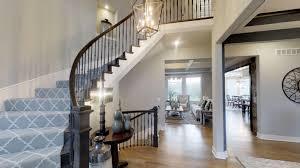 Interior Designers Overland Park Ks 15737 Chadwick Street Overland Park Ks 66224 In 2019