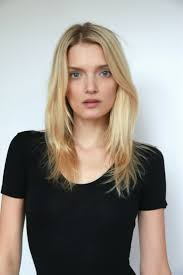 The 25 best Lily donaldson ideas on Pinterest Women s retro.