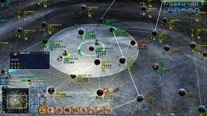 Star Wars Empire at War: Forces of Corruption pc-ის სურათის შედეგი