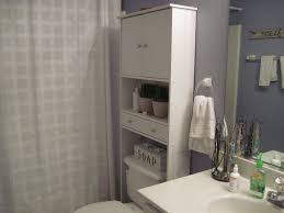 bathroom cabinets over toilet. 6 Photos Gallery Of: Arrangements For Bathroom Cabinets Over Toilet