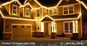 easy outside christmas lighting ideas. Exellent Lighting Easy Outdoor Christmas Lights Ideas Outside Lighting  T Homemade Light  For Easy Outside Christmas Lighting Ideas S
