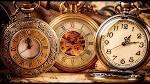 Почему у умершего на руке останавливаются часы когда