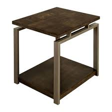 coffee tables end tables collection end table do coffee tables and side tables have to match