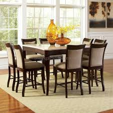 art van dining chairs. perfect dining art van dining room sets 2 to art van dining chairs