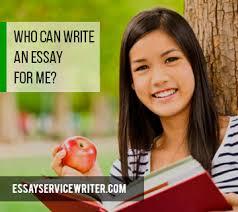 write my essay australia             EssayGator com