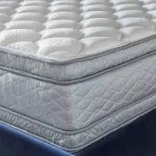 serta mattress perfect sleeper.  Mattress Presidential Suite II Pillow Top Mattress Corner Free In Home Delivery  Queen Serta Perfect Sleeper  On