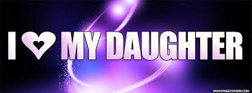 I Love My Daughter Quote For Facebook Quote Number 40 Gorgeous I Love My Daughter Quotes For Facebook