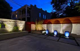 patio wall lighting ideas. full size of lightingoutdoor porch lighting ideas modern outdoor lanterns beautiful patio wall t