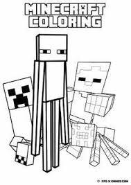 57 Best Liams Minecraft Bday Images In 2014 Minecraft Birthday