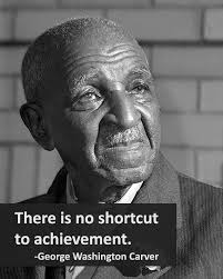 ideas about George Washington Facts on Pinterest   George     George Washington Carver was an amazing individual and a true genius  Lots of interesting facts