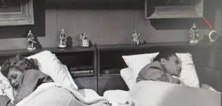 Photo 3 Of 7 I Love Lucy Bedroom #3 Westclox Baby Ben Alarm Clock On The I  Love Lucy