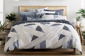 sheridan eastam super king quilt cover