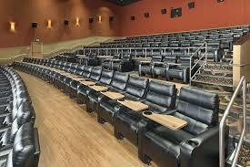 regal cinemas garden grove 16 times regal