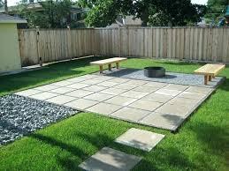 Paver Patio Designs Patterns Mesmerizing Paver Patio Designs Patterns Landscape Design Modern Patterns Design