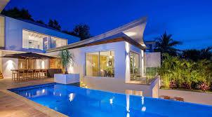 Charming Luxury Caribbean Villas With Chef Pics Ideas