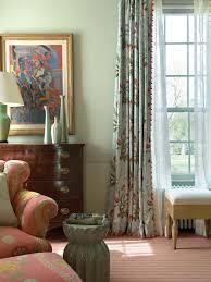 Best Home Depot Wood Laminate Flooring Home Decorators Collection Best Home Decorators