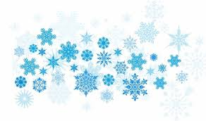 blue and white christmas background. Exellent Blue Blue Christmas Background Throughout And White Christmas Background T