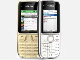nokia phone 2014 price list. c2-01 nokia phone 2014 price list