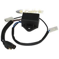 polaris cdi box parts accessories cdi box polaris scrambler 400 2x4 4x4 1995 2002 3084790 fits polaris