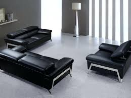 office sofa bed. fine sofa small sofa bed for office set sale in karachi  full size of sofa30 fascinating modern sectional sofas