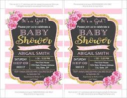 Free Online Party Invitations With Rsvp Wedding Invitation Rsvp Online Line Editable Wedding Invitation