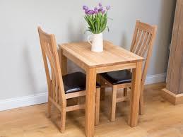 kitchen table 2 chairs set kutskokitchen