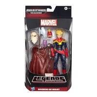 «Коллекционные <b>фигурки Marvel</b>» — <b>Игровые</b> наборы и <b>фигурки</b> ...