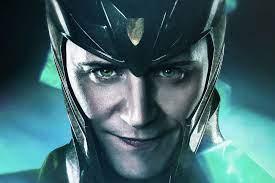 Was Sie sich ansehen sollten, bevor Loki bei Disney+ debütiert