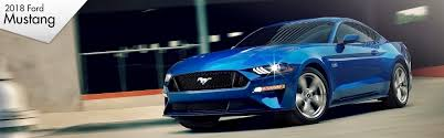 ford dealer in rosenberg tx used cars rosenberg legacy ford of texas