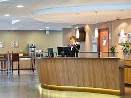 Adagio Koln City Aparthotel Booking A Self Catering Apartment In Loire Valley Adagio Citycom
