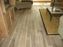 Tile Decor Store Amazing Ceramic Wood Tile Flooring 100 Floor That Looks Like Planks 58