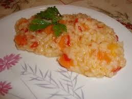 Cum sa gatesti un orez pufos in doar 10 minute