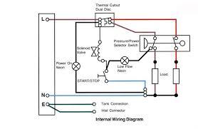 bathroom extractor fan wiring diagram diagram bathroom extractor fan wiring diagram uk kitchen extractor fan switch can i replace bathroom replacing how to