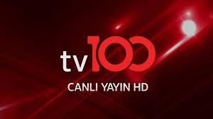 Sinner-Tsitsipas in diretta Tv+!@#STREAMING/SkySportTV```