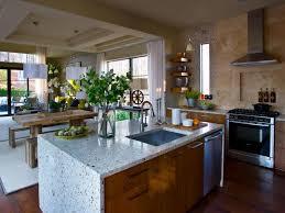 Terrazzo Kitchen Floor Benefit Use Terrazzo Kitchen Counter Latest Kitchen Ideas