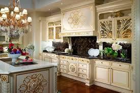 german kitchen design in bangalore. german kitchen designs decorating uk galley design in bangalore j