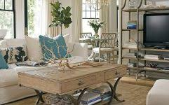 style living room furniture cottage. inspiring beach style living room furniture cottage rooms houzz