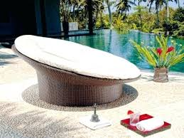 unusual outdoor furniture. Unusual Outdoor Furniture Rattan Garden With Design Royal Tables And Chairs . O
