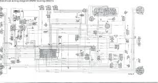 bmw m3 wire diagram wiring diagram operations bmw m3 wiring diagram wiring diagram user 1998 bmw m3 wiring diagram bmw m3 wire diagram