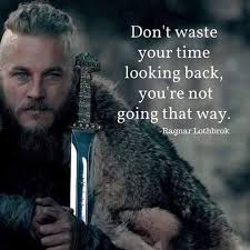 Vikings Quote Images