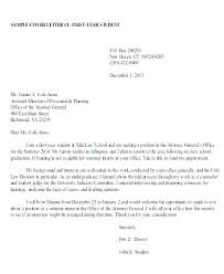 Law Training Contract Cover Letter How To Write A Cover Letter For