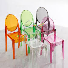 chair charm quality furniture manufactures in india directly from china chair gold suppliers materials plastic dimension approx