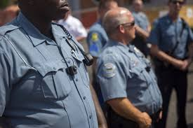 can technology and training strengthen community policing pbs obama proposes body worn cameras for police