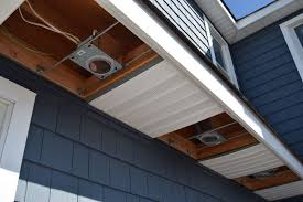 great install outdoor recessed lighting idea outdoor recessed lighting with regard to recessed outdoor lighting ideas