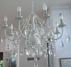 shabby chic bathroom lighting. Shabby Chic Light Fixtures Lighting Chandelier Floor Lamp Mini Large Size Of Arc . Bathroom K