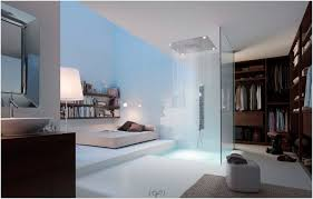 master bedroom with bathroom and walk in closet. Bedroom Master With Bathroom And Walk In Closet Modern Design 83 F