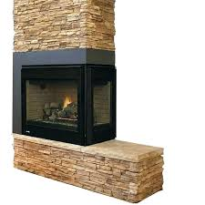 elegant vented propane fireplace or fireplace propane heaters
