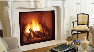 monessen covington direct vent gas fireplace covington