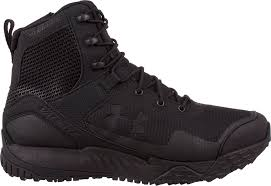 under armour valsetz boots. under armour men\u0027s valsetz rts 7\u0027\u0027 side zip tactical boots dick\u0027s sporting goods